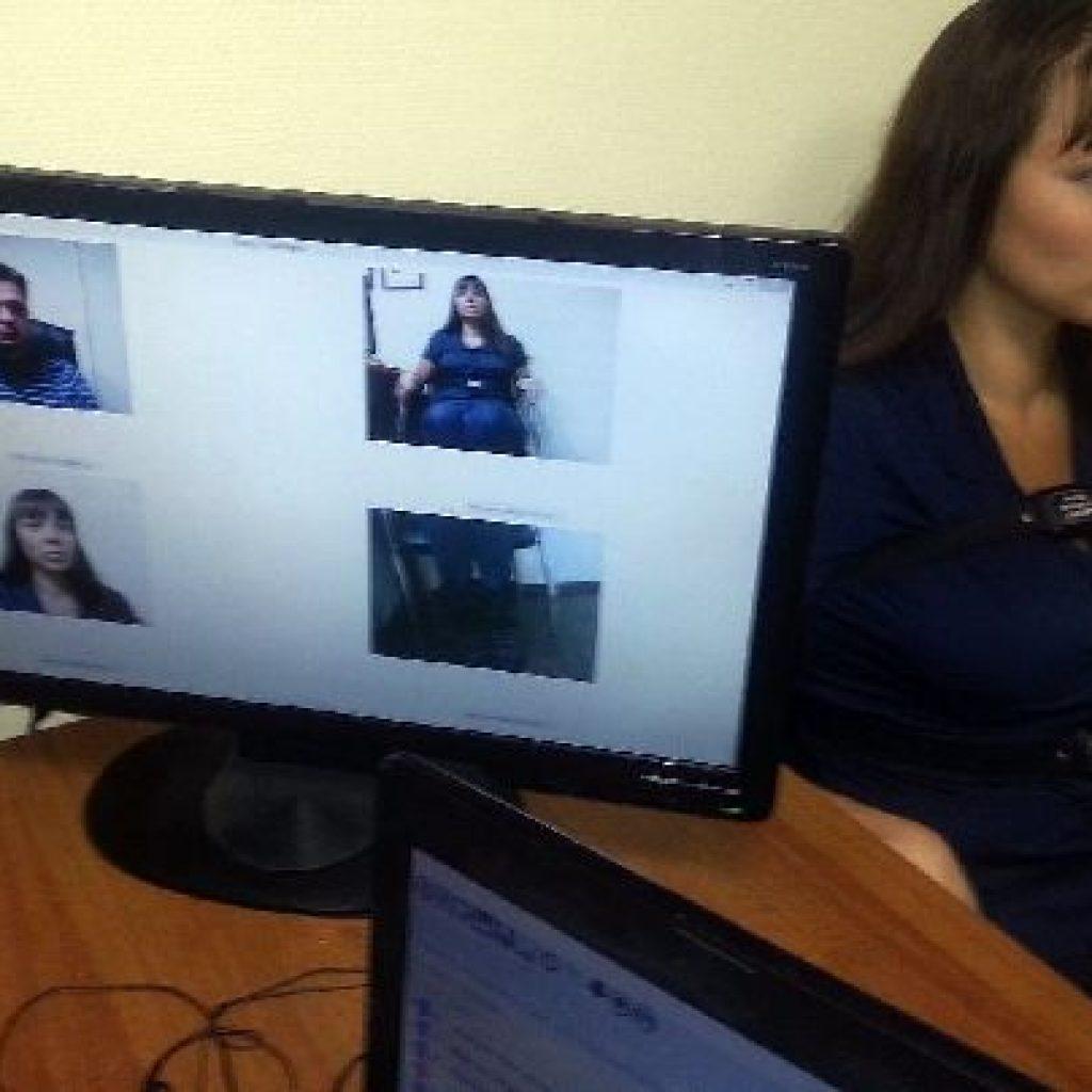 Детектор лжи Полиграф ВидеоАнализ