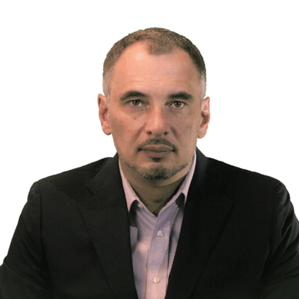 Дмитрий Кузовков полиграфолог