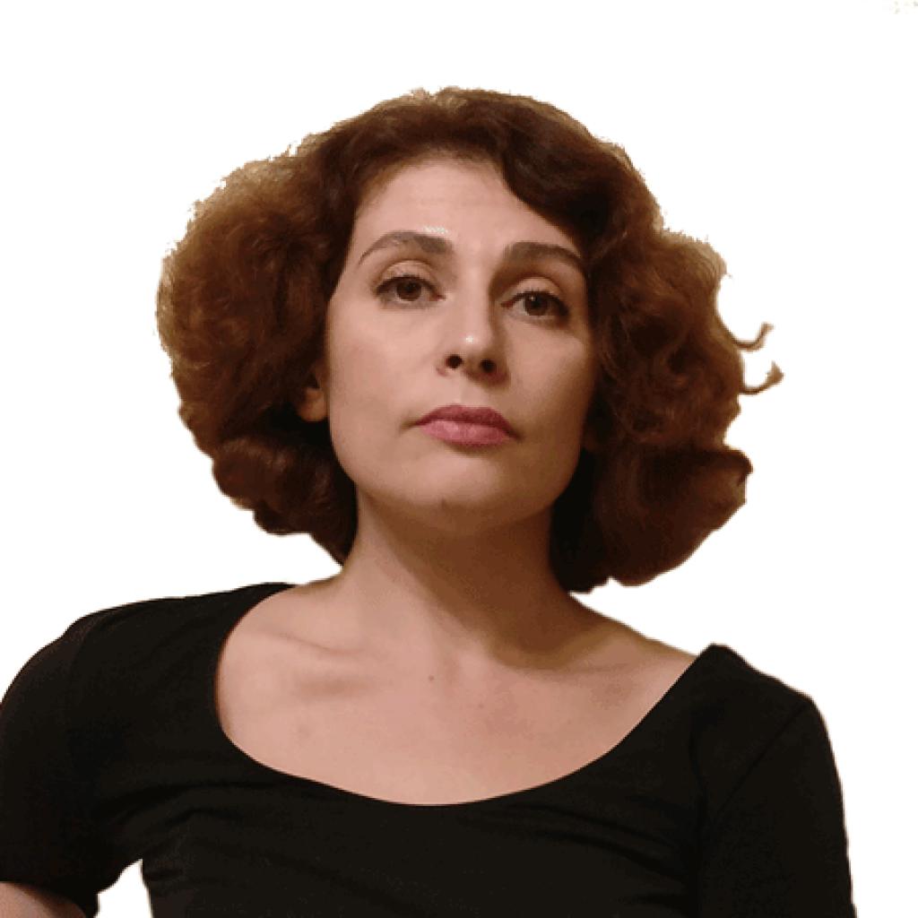 Наталья Саукова психолог